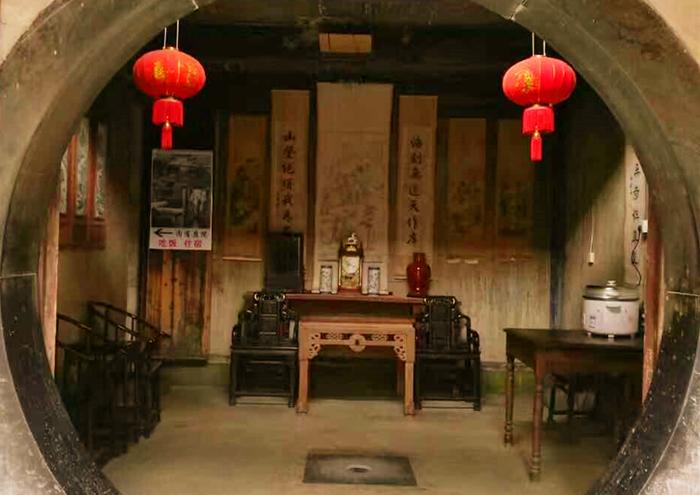 【水墨黄山+五星品质】黄山、西递、宏村(五星纯玩)双高三日游    (2晚市区五星酒店)