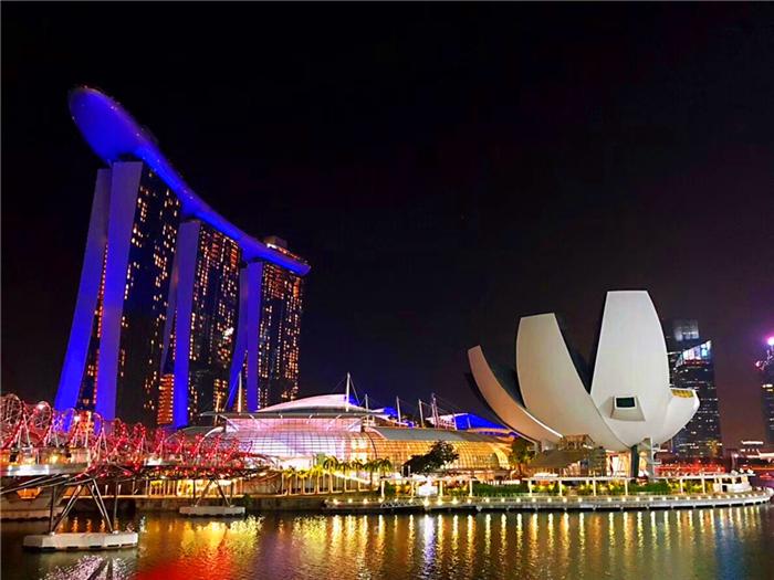 【福州直飞】新加坡 、民丹岛风情六日游(一城一岛、出海浮潜、红树林之旅,不含签证和小费)
