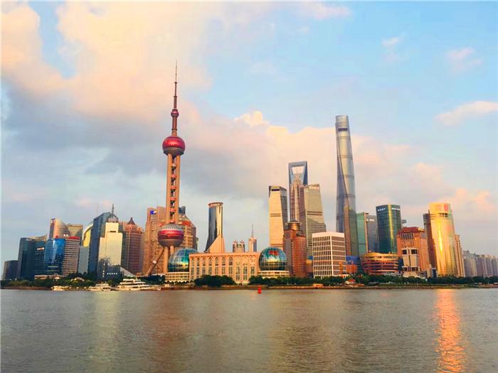 <杭州-乌镇-苏州-上海深度纯玩5日游>   杭州进上海出,住 国际五星酒店,0购物