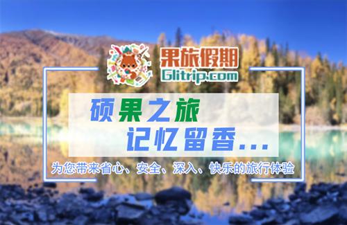 【皇牌至尊、五星纯玩、双导游服务】 夜宿乌镇、上海苏州杭州+宋城主题公园4日游